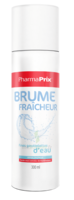 PHARMAPRIX Brume Fraîcheur Spray 300 ml à Saint-Avold
