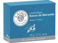 Laino Tradition Sav De Marseille 150g à Saint-Avold