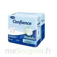 CONFIANCE CONFORT ABS8 XL à Saint-Avold