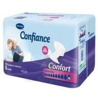Confiance Confort Abs10 Taille S à Saint-Avold
