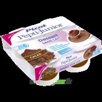 Picot Pepti-Junior - Dessert sans lait - Cacao à Saint-Avold