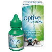 Optive Fusion Colly FL10ML 1 à Saint-Avold