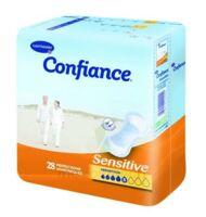 CONFIANCE SENSITIVE Protection anatomique absorption 5 Gouttes à Saint-Avold