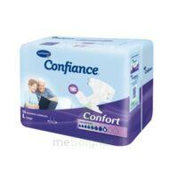 CONFIANCE CONFORT 8 Change complet anatomique L à Saint-Avold