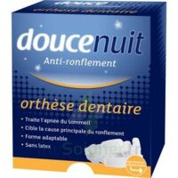 DOUCENUIT ORTHESE DENTAIRE à Saint-Avold