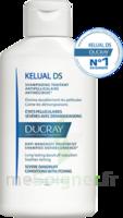 Kelual DS Shampooing traitant état pelliculaire 100ml à Saint-Avold