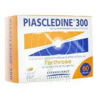 PIASCLEDINE 300 mg Gélules Plq/60 à Saint-Avold