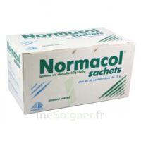 Normacol 62 G/100 G, Granulé Enrobé En Sachet-dose à Saint-Avold