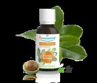 PURESSENTIEL Huile végétale bio Macadamia à Saint-Avold