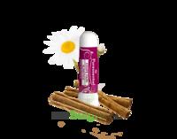 Puressentiel Minceur Inhaleur Coupe Faim aux 5 Huiles Essentielles - 1 ml à Saint-Avold
