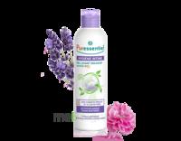 Puressentiel Hygiène intime Gel Hygiène Intime lavant douceur certifié BIO** - 500 ml à Saint-Avold