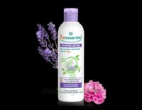 Puressentiel Hygiène intime Gel Hygiène Intime lavant douceur certifié BIO** - 250 ml à Saint-Avold