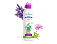 Puressentiel Anti-poux Shampooing Quotidien Pouxdoux® certifié BIO** - 200 ml à Saint-Avold