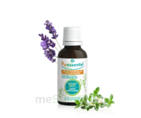 Puressentiel Respiratoire Diffuse Respi - Huiles essentielles pour diffusion - 30 ml à Saint-Avold