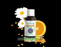 Puressentiel Sommeil - détente Diffuse Zen - Huiles essentielles pour diffusion - 30 ml à Saint-Avold