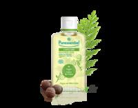 Puressentiel Soin de la peau Huile de soin BIO** Capillaire - Argan / Cèdre de l'atlas - 100 ml à Saint-Avold