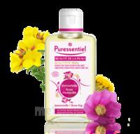 Puressentiel Beauté de la peau Huile de soin Essentiel® BIO - 100 ml à Saint-Avold