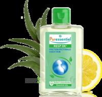 Puressentiel Respiratoire Friction Pectorale Resp'OK® aux 19 Huiles Essentielles - 100 ml à Saint-Avold