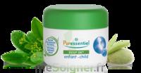 Puressentiel Respiratoire Baume De Massage Pectoral Enfant Resp'ok® - 60 Ml à Saint-Avold