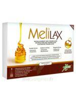 Aboca Melilax Microlavements Pour Adultes à Saint-Avold