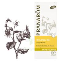 PRANAROM Huile végétale bio Bourrache à Saint-Avold