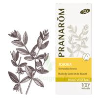 PRANAROM Huile végétale bio Jojoba 50ml à Saint-Avold