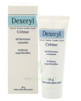 DEXERYL, crème à Saint-Avold