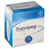 Transipeg 2,95g Poudre Solution Buvable En Sachet 30 Sachets à Saint-Avold