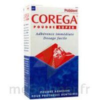 Corega Super, Fl 50 G à Saint-Avold