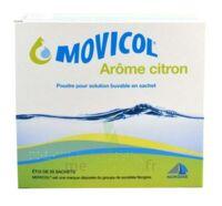 Movicol, Poudre Pour Solution Buvable En Sachet à Saint-Avold