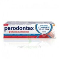 Parodontax Complète Protection Dentifrice 75ml à Saint-Avold