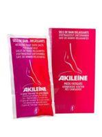 Akileïne Sels de bain délassants à Saint-Avold