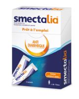 SMECTALIA 3 g Suspension buvable en sachet 12Sach/10g à Saint-Avold