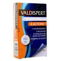 Valdispert Mélatonine 1 mg 4 Actions Caps B/30 à Saint-Avold