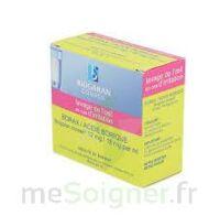 BORAX/ACIDE BORIQUE BIOGARAN CONSEIL 12 mg/18 mg par ml, solution pour lavage ophtalmique en récipient unidose à Saint-Avold