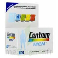 Centrum Men, Pilulier 30 à Saint-Avold