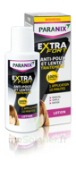 Paranix Extra Fort Lotion antipoux 100ml à Saint-Avold