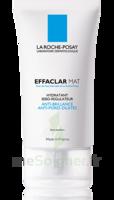 Effaclar MAT Crème hydratante matifiante 40ml à Saint-Avold