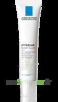 Effaclar Duo+ SPF30 Crème soin anti-imperfections 40ml à Saint-Avold