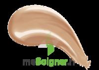 Dermablend Fond teint fluide correcteur n°25 nude 30ml à Saint-Avold