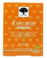 Zuccarin Murier, Bt 60 à Saint-Avold