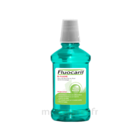 Fluocaril Bain bouche bi-fluoré 250ml à Saint-Avold