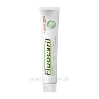 Fluocaril Bi-Fluoré 145mg Pâte dentifrice menthe 75ml à Saint-Avold