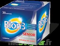 Bion 3 Défense Sénior Comprimés B/30 à Saint-Avold