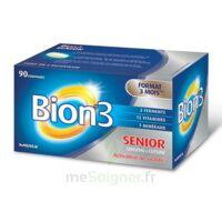 Bion 3 Défense Sénior Comprimés B/90 à Saint-Avold