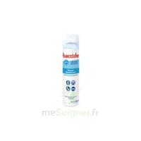 Baccide Solution Désinfectante 250ml à Saint-Avold