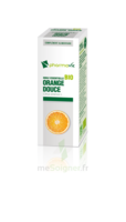 Huile Essentielle Bio Orange Douce à Saint-Avold
