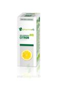 Huile Essentielle Bio Citron à Saint-Avold