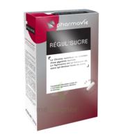 Pharmavie RÉgul'sucre 30 Gélules à Saint-Avold