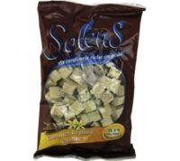 Solens Gommes Gomme réglisse vanillée Sachet/100g à Saint-Avold